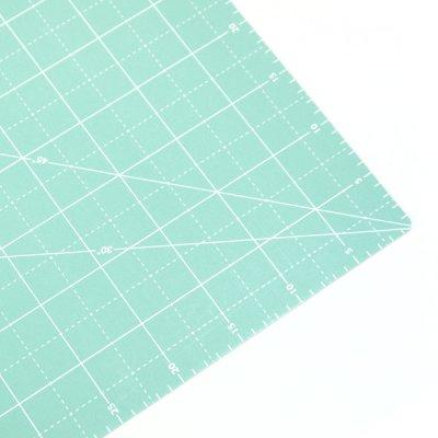 画像3: カッティングボードL2〈グリーン〉【送料無料】