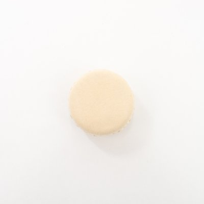 画像1: 皮巻きソーイングウエイト(小)