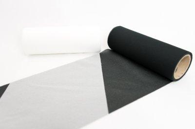 画像3: 万能接着芯テープ (15cm幅)