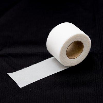 画像3: 万能接着芯テープ(5cm幅)