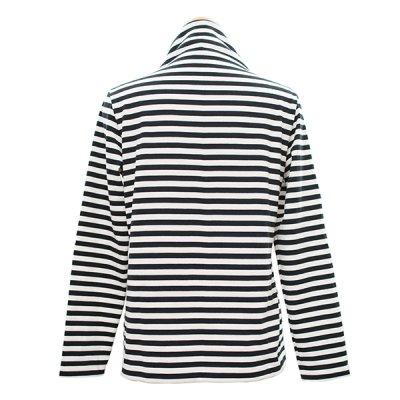 画像4: 型紙:定番Tシャツセット