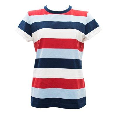 画像1: 型紙:定番Tシャツセット