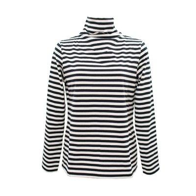 画像2: 型紙:定番Tシャツセット