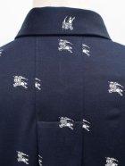 他の写真2: 型紙:ロングシャツ