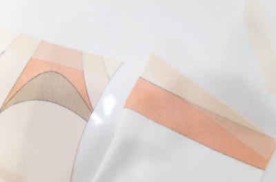 画像5: 伸び止め接着テープ「アサヒマイティーテープ」12mm幅