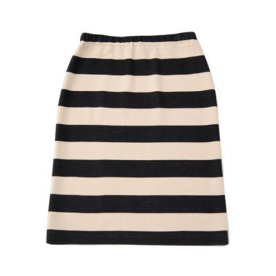 画像3: 型紙:4.28.29タイトスカート