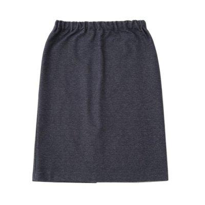 画像2: 型紙:4.28.29タイトスカート