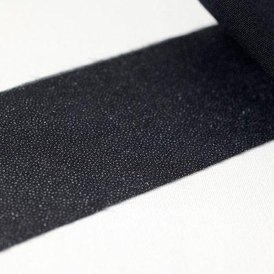 画像2: 万能接着芯テープ(5cm幅)