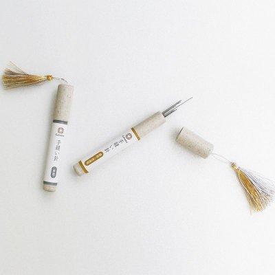 画像4: 【Cohana】手縫い針セット(厚地)