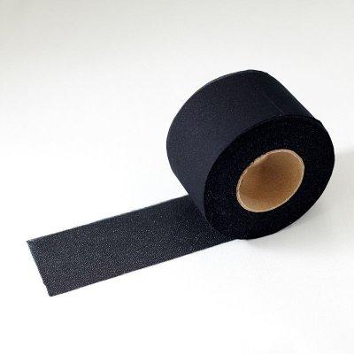 画像1: 万能接着芯テープ(5cm幅)