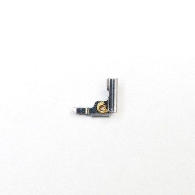 画像2:  【baby lock】 自動針糸通し(KM504後期型パーツ)