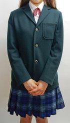 他の写真1: 型紙:スーパースタンダードのジャケット