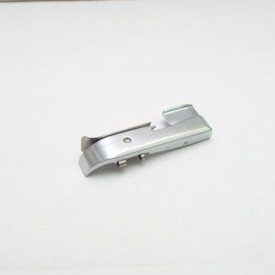 画像2: 【baby lock】ニット用裾まつり押え