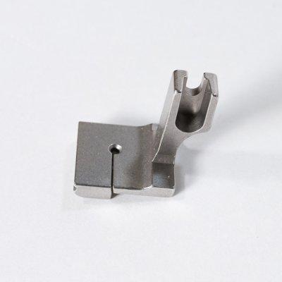 画像2: 【SUISEI】P5 縫い合わせギャザー押さえ金