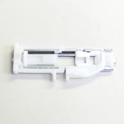 画像1: 【JANOME】ジャノメ用ボタンホール押え(オートタイプ)